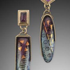 Art Archives Archive - Barbara McFadyen Jewelry