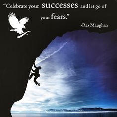 Let go of your fears Fear 3, Forever Living Business, Forever Living Products, Aloe, Letting Go, Let It Be, Motivation, Celebrities, Ord