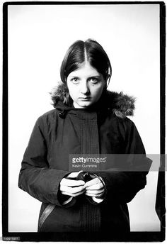 British photographer Natalie Curtis Manchester May 2005 She is the daughter of the late Ian Curtis of Joy Division Joy Division, Natalie Curtis, Ian Curtis, Rock N Roll, Broken Home, Cultura Pop, Great Artists, Nice, Black