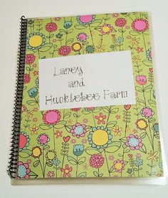Busy Book Busy Book Toddler Gift for kids Kids Books