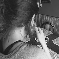 Coffee is life.  @zoelparenti <--mi fotógrafa personal  . . #blackandwhite #coffee #coffeeaddict #coffeetime #breakfast by tunytis