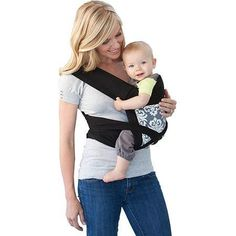 Check out Infantino for the latest trends in Mei Tai carriers and Mei Tai baby carrier patterns. Their Mei Tai Sash carrier allows for maximum comfort and flexibility. Come check out this amazing Mai Tai carrier today!