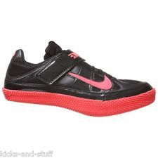 01a82a42 kicks-and-stuff. High JumpTrack FieldNike ZoomNike Air ForceSpikesSneakers  ...
