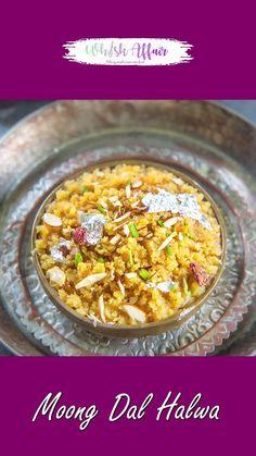 Healthy Indian Recipes, Indian Dessert Recipes, Indian Sweets, Sweet Dishes Recipes, Food Dishes, Snack Recipes, Cooking Recipes, Burfi Recipe, Food Vocabulary