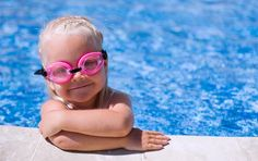 Have fun this summer by installing your inground pool by Pool Suppliers Brisbane