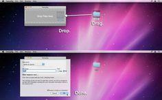 YemuZip Utilities Productivity Mac App ***** $4.99 -> FREE...: YemuZip Utilities Productivity Mac App *****… #mac #Utilities #Productivity