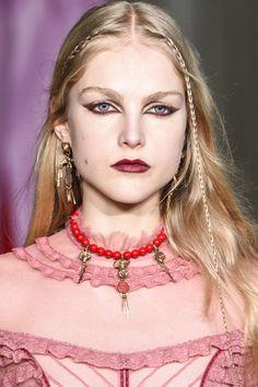 Valentino - HarpersBAZAAR.com