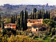 Villa vacation rental in Florence from VRBO.com! #vacation #rental #travel #vrbo