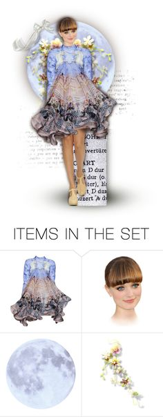 """""""Girl Gemini"""" by shay-h ❤ liked on Polyvore featuring art, doll, dolls, dollset, artexpression and dollart"""