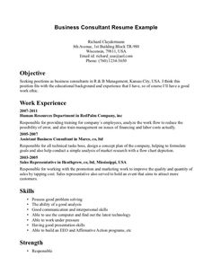 Objectives For Customer Service Resumes Manager Resume Objective Examples.  Objective In Resume Example