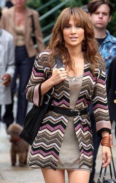 """Jennifer Lopez Photos Photos - Actress Jennifer Lopez films a scene for her upcoming romantic comedy """"The Back-Up Plan"""" in Tribeca. - Jennifer Lopez filming 'The Back-Up Plan'"""