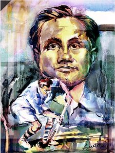 "Posherry on Twitter: ""A Tribute to Major Dhyan Chand #NationalSportsDay…"