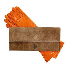 The Suede Boho Envelope Clutch- a little rustic, a little modern, a whole lot of style!