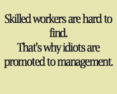 Funny Work Quotes Office Boss Hilarious 36 Ideas For 2019 funny quotes 825918019147753023 Chef Humor, Boss Humor, Bad Boss Quotes, Life Quotes, Bad Manager Quotes, Job Quotes Funny, Bad Leadership Quotes, Really Funny Quotes, Qoutes