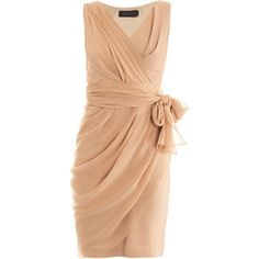 MaxMara Pianoforte Noli dress and other apparel, accessories and trends. Browse and shop 8 related looks. Beige Dresses, Tight Dresses, Fitted Dresses, Chiffon Dresses, Red Chiffon, Dresses Dresses, Pink Pencil Dress, Red Pencil, Red V Neck Dress
