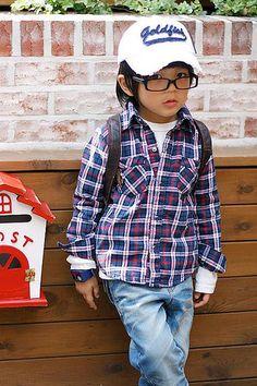 fashion kids (4)