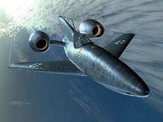 avion de chasse fond d écran - Pesquisa Google