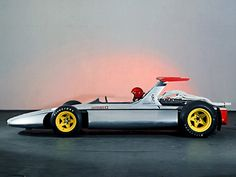 Pininfarina F1