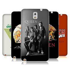 OFFICIAL QUEEN KEY ART SOFT GEL CASE FOR SAMSUNG PHONES 2 | eBay