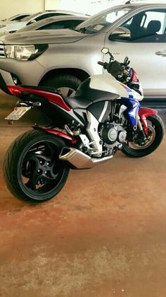 Cb 1000r Yamaha Bikes, Motorcycles, Cb 1000, Motorcycle Gear, Hornet, Nike Air, Gallery, Vehicles, Black Wheels