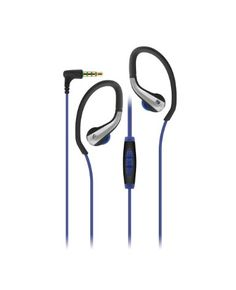 auriculares | adidas sennheiser Búsqueda Búsqueda sennheiser de Google | 824cf36 - immunitetfolie.website
