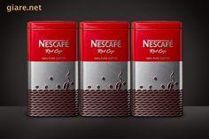 Mẫu thiết kế bao bì hộp nhôm cà phê Nescafe:https://giare.net/mau-thiet-ke-bao-bi-hop-nhom-ca-phe-nescafe.html