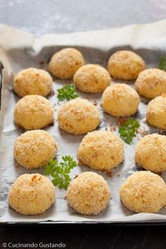 Cooking is the best thing in my life Best Italian Recipes, Favorite Recipes, Sweet Recipes, Cake Recipes, Masala Tv Recipe, Cooking Pumpkin, Cooking Corn, Cooking Pasta, Cooking Turkey