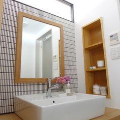 建築家:黒川 英之「堺市K邸マンションリノベーション」
