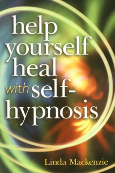spirituality--self-hypnosis--self-guided or guided cds for personal improvement and the Law of Attraction