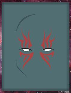 Guardians of Galaxy Marvel Heroes by Alejandro Rojas 04