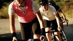 biking. thechiclists. rapha.