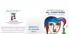 Da Oliviero Toscani a Ferdinando Scianna, gli scatti di 49 fotografi per l'asta di charity dedicata a onlus di Catania e Palermo impegnate con minori colpiti da malattie rare o vittime di disagio sociale.