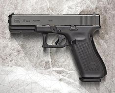 GEN 5 Glock 17 9mmDo you want to spend more time shooting and less time loading? Browse our huge selection of mag loaders & speedloaders to get the tool to help you conveniently and comfortably reload your ammo. Give your fingers a rest with help from magazine loaders by trusted brands http://www.amazon.com/shops/raeind