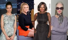 """It's time to stop shaming women for caring about their looks  """" Even after this many years of defending the legitimacy of beauty as a concept, or even just as a hobby, I was once again left wondering why on earth some people believe that the personal grooming choices of women are any of their damn business. """""""