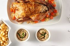 Lidl, Turkey, Meat, Food, Grill Party, Turkey Country, Essen, Meals, Yemek
