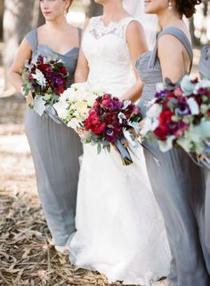 1798 Best Wedding Bouquets Images Wedding Bouquets Wedding
