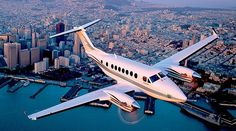 Hawker Beechcraft King Air 350 Executive Travel The Wealth Advisory is an independent investment advisory firm. Airplane Drone, Helicopter Plane, Fly Plane, Private Plane, Private Jets, Airbus Helicopters, All Airlines, Brand Architecture, Adventure Holiday