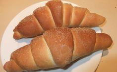 sri lankan sweet bread roll - Google Search