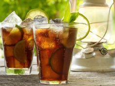 Eén van de populairste cocktails ter wereld - Libelle Lekker!