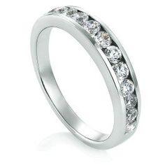 Sorella Rekkering Engagement Rings, Jewelry, Enagement Rings, Wedding Rings, Jewlery, Bijoux, Commitment Rings, Jewerly, Pave Engagement Rings