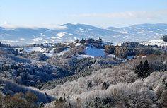 Winter Explore, Mountains, Winter, Nature, Travel, Outdoor, Winter Time, Outdoors, Naturaleza