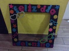 Dulcero y regalos día del niño (53) Transitional Kindergarten, Ideas Para Fiestas, Photo Booth, Frame, Party, Moana, Diy, Home Decor, Gifts For Children