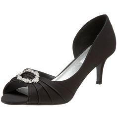 0c0340a51f2 Great Women Dress Shoes - http   ikuzoladyshoes.com great-women
