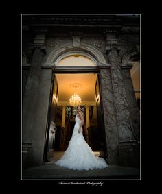 Thomas Sunderland has enjoyed a professional career in producing quality photography spanning twenty five years. His wide-ranging portfolio covers wedding, portrait, fashion, commercial and advertising photography. Portfolio Covers, Irish Wedding, Advertising Photography, Sunderland, Portrait, Wedding Dresses, Fashion, Bride Dresses, Moda