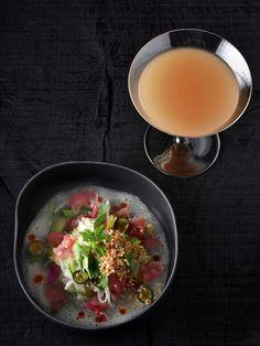 maison edem  jus et nectar de fruits exotiques www.maison-edem.com Fondue, Cheese, Ethnic Recipes, Exotic Fruit, Juice, Home