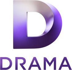 The Branding Source: New logo: Drama