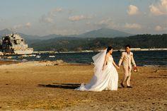 Wedding Photo by Ariel Javelosa Photography