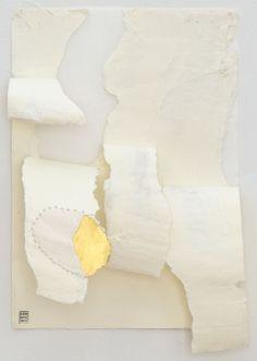 Elena del Rivero - Artists - Josee Bienvenu Gallery International Artist, Collage, Artists, Throw Pillows, Gallery, Drawings, Collages, Toss Pillows, Cushions