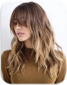 balayage-kapsel-pony-bobline-hair-and-beauty