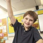 Self-Advocacy and Accommodations for Students with Hearing Loss - Success For Kids With Hearing Loss